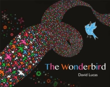 The Wonderbird, Paperback / softback Book