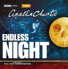 Endless Night, CD-Audio Book