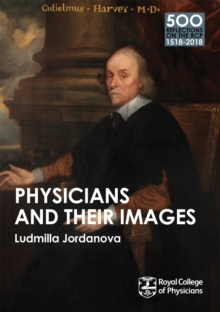 Physicians and their Images, Paperback Book