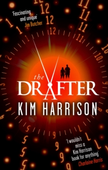 The Drafter, EPUB eBook