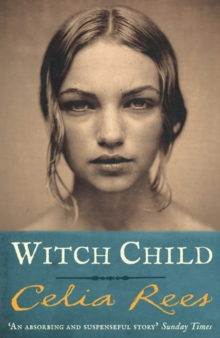 Witch Child, Paperback Book