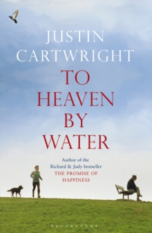 To Heaven by Water, Paperback Book