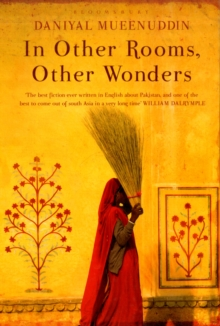 In Other Rooms, Other Wonders, Paperback Book