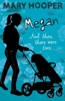 Megan : No. 2, Paperback Book