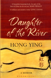 Daughter of the River : A Memoir, Paperback / softback Book