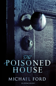The Poisoned House, Paperback / softback Book