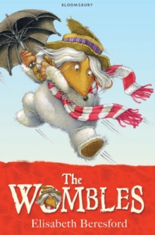 The Wombles, Paperback / softback Book