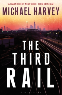 The Third Rail, Paperback Book