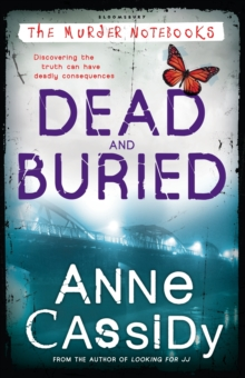 Dead and Buried, Paperback Book