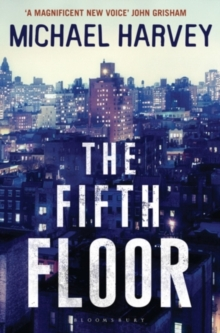 The Fifth Floor : Reissued, Paperback / softback Book