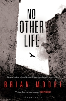 No Other Life, Paperback Book
