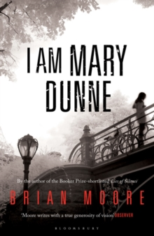 I am Mary Dunne, Paperback Book