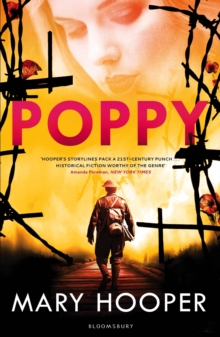 Poppy, Paperback / softback Book