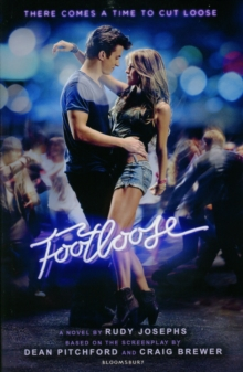 Footloose, Paperback / softback Book