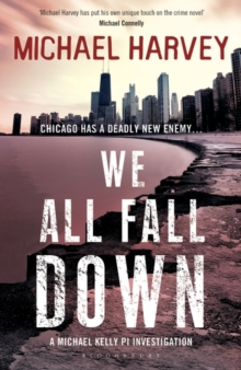 We All Fall Down, Paperback / softback Book