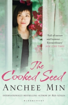 The Cooked Seed, Paperback / softback Book