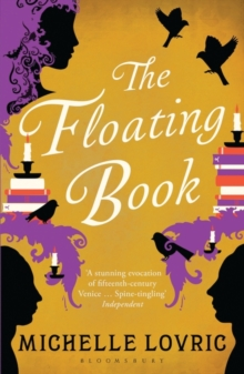 The Floating Book, Paperback Book