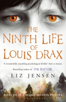 The Ninth Life of Louis Drax : Film Tie-in, Paperback Book