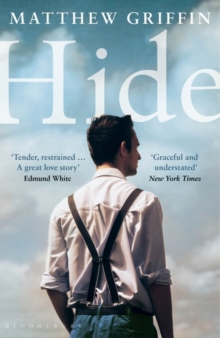 Hide, Paperback / softback Book