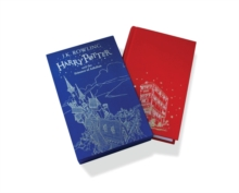 Harry Potter and the Prisoner of Azkaban, Book Book