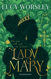 Lady Mary, Paperback Book