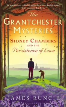 Sidney Chambers and the Persistence of Love, Hardback Book