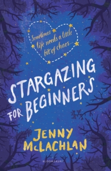 Stargazing for Beginners, Paperback / softback Book