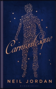 Carnivalesque, Hardback Book