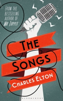 The Songs, Hardback Book