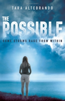 The Possible, Paperback Book