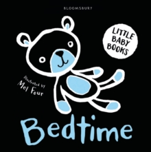 Little Baby Books: Bedtime, Board book Book