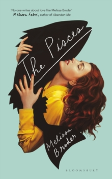 The Pisces, Hardback Book