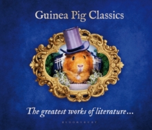 The Guinea Pig Classics Box Set, Multiple copy pack Book