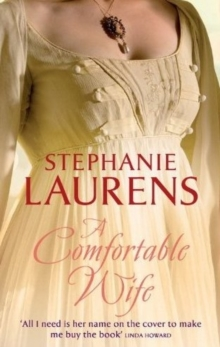 A Comfortable Wife (Lester Family Saga, Book 4), EPUB eBook