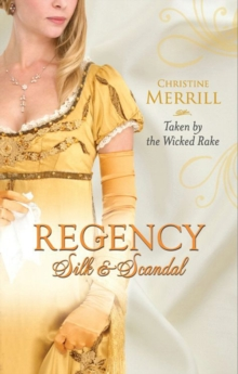 Taken by the Wicked Rake (Mills & Boon M&B), EPUB eBook