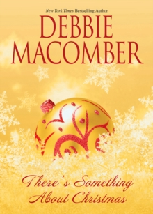 There's Something About Christmas, EPUB eBook