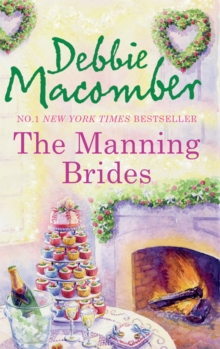 The Manning Brides: Marriage of Inconvenience / Stand-In Wife, EPUB eBook