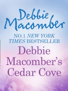 Debbie Macomber's Cedar Cove Cookbook, EPUB eBook