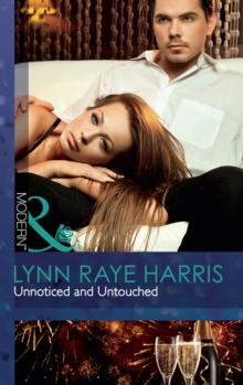 marriage behind the faade harris lynn raye