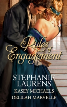 Rules of Engagement: The Reasons for Marriage (Lester Family, Book 1) / The Wedding Party / Unlaced (Mills & Boon M&B), EPUB eBook