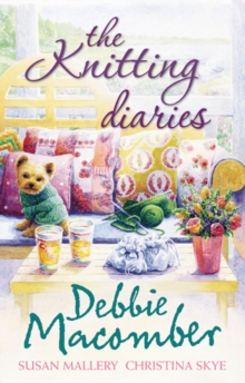 The Knitting Diaries, EPUB eBook