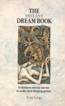 The Instant Dream Book, EPUB eBook
