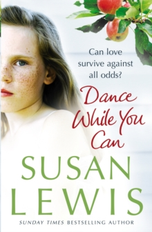 Dance While You Can, EPUB eBook
