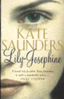 Lily-Josephine, EPUB eBook