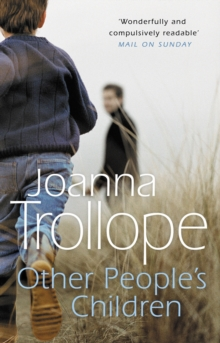 Other People's Children, EPUB eBook