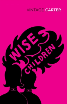 Wise Children, EPUB eBook