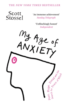 My Age of Anxiety, EPUB eBook
