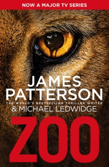 Zoo, EPUB eBook