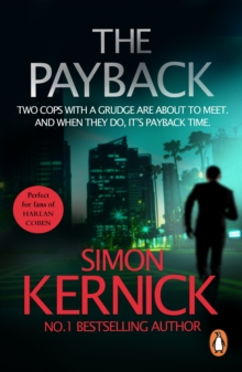 The Payback : (Dennis Milne 3), EPUB eBook