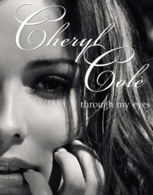 Through My Eyes, EPUB eBook